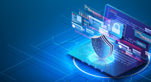 Does Your Financial Institution Have the Right Security Layers in Place to Combat Today's Threats?