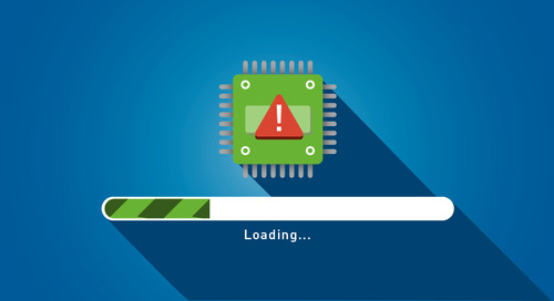 FIs Must Plan Ahead for IT Projects to Get Hardware in Time