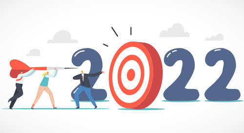What Financial Institutions Should Budget for in 2022