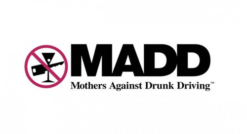 Mothers Against Drunk Driving: A Sage Intacct Customer Story