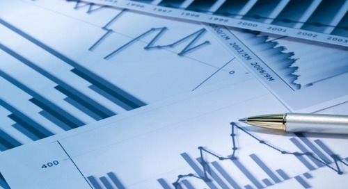 The Top 3 Accounting Software Features For Growing Businesses