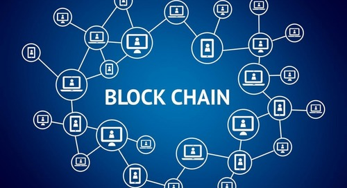 How Blockchain and Bitcoin Can Disrupt the AP Process. In a Good Way.