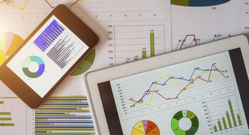 How Six Nonprofit Finance Leaders are Driving Strategy with Data-Driven Decision Making