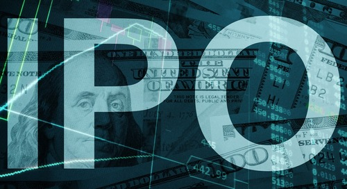 IPO Readiness: 5 Steps to Take Before You Approach Investors