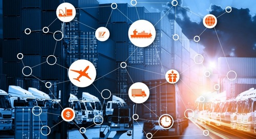 4 Data Sources CFOs Must Analyze for Value Chain Insight