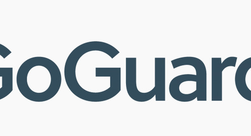 GoGuardian moves off QuickBooks to Sage Intacct