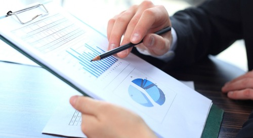 DFO Streamlines Its Family Office Accounting Practice