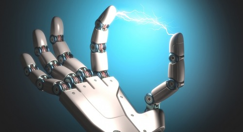 How Does RPA Affect IT and DevOps?