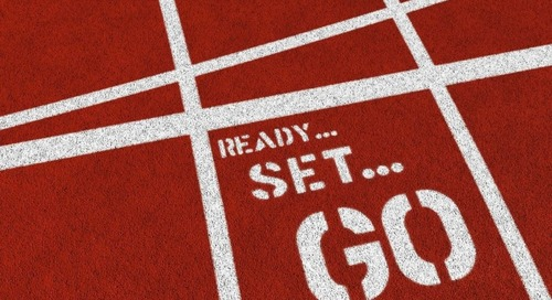 Year End Audit Best Practices- Get Ready, Get Set, and be Good to Go