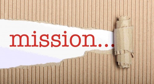 Is Technology Preventing Your Nonprofit from Achieving Your Mission?