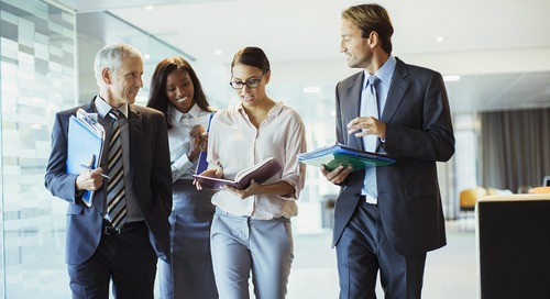 How to Convince Your Exec Team It's Time to Switch Accounting Software