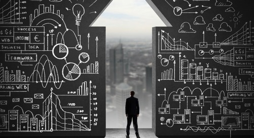 KloudGin and Sage Intacct Help iWired Merge Disparate IT Silos and Paper-Based Processes