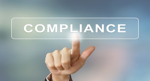 What's the Hype about Compliance?