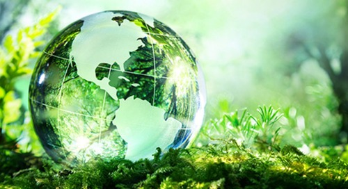 AIM Environmental Adopts Sage Intacct for Innovation and Growth