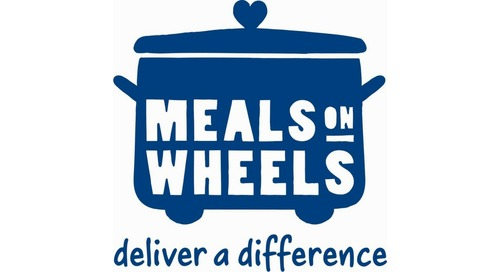 Meals on Wheels Gains New Speed and Insights