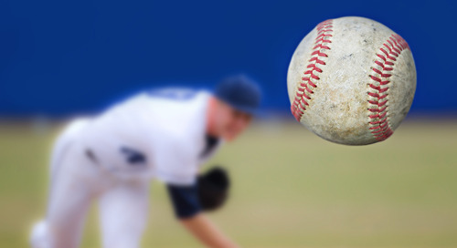 Getting Your Sales Team Ready for the Season: 5 Successful Strategies To Increase Your Batting Average