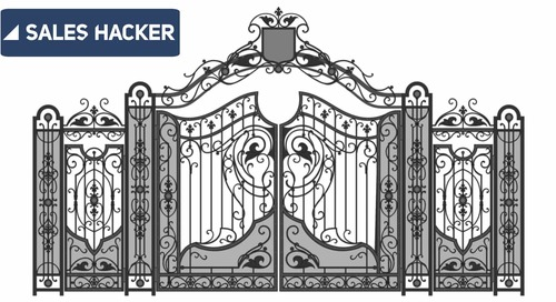 6 Proven Tips For Getting Past The Gatekeeper