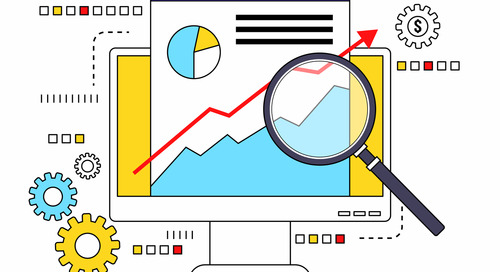 4 Sales Metrics That Will Radically Improve Your Reps Performance