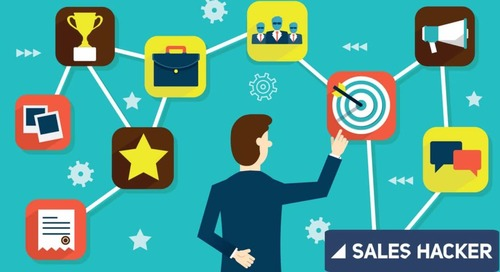 7 Problems With Sales & Marketing Alignment (And How To Fix Them)