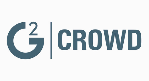 Sales Hacker Stack Group on G2 Crowd