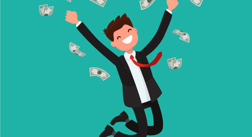 The Ins & Outs of Variable Pay Compensation Structure for Sales Teams