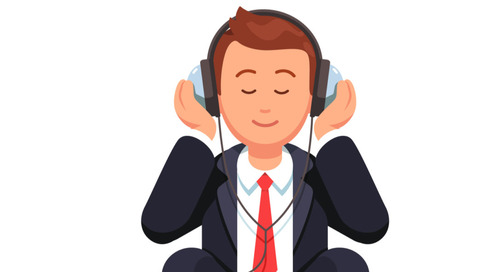 50 Bad Ass Sales Podcasts Every Sales Professional Should Follow in 2019