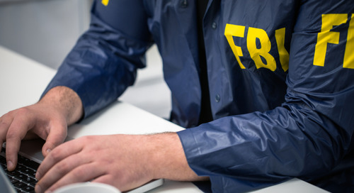 5 Psychology Tips From An FBI Hostage Negotiator That Will Make You Sell Better