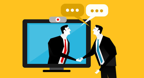 How To REALLY Run An Effective Sales Discovery Call