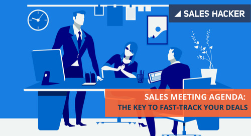 Have a Lot of No-Shows on Your Sales Calls? Here's the #1 Reason Why