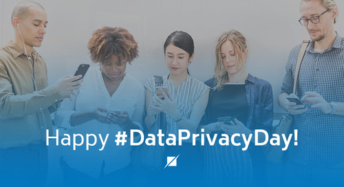 Free Privacy Tools for Individuals and Organizations