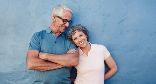 Want Seniors to Convert? Protect Their Privacy with Digital Verification