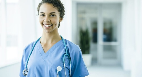 Why Marketing to Nurses is a Smart Customer Acquisition Strategy