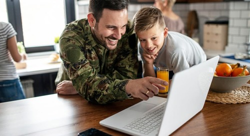 Your Campaign Checklist for Marketing to the Military this Veterans Day