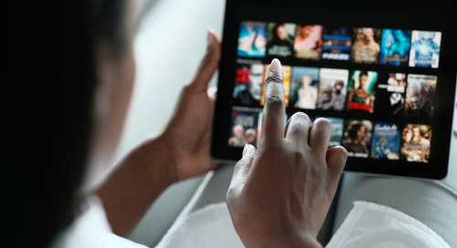 Celebrate National Streaming Day With These Exclusive Offers
