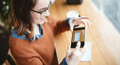 How to Find Digital Banking Customers Your Risk Team Will Love