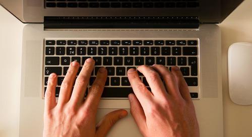 Email Etiquette: 4 Tips in Digital Communication
