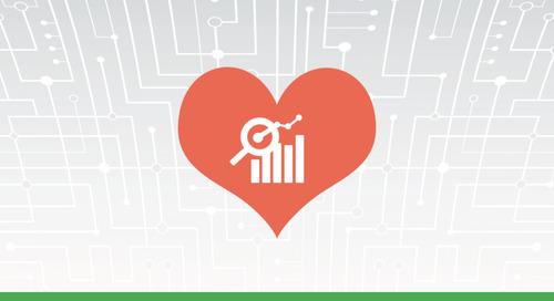 15 Digital Marketing Stats We Love