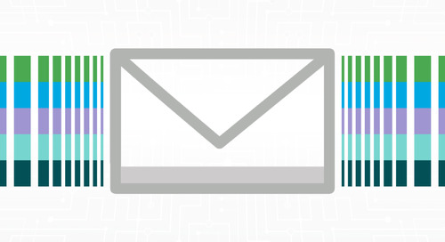 Email Is Dead & Overrated. Or Is It?