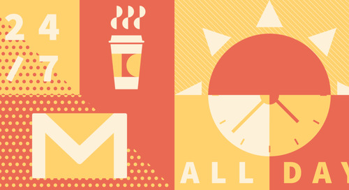 What Your Email Signature Can Learn from McDonald's All-Day Breakfast