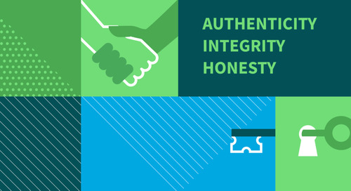 3 Keys to Creating Trust Through Honesty in Sales