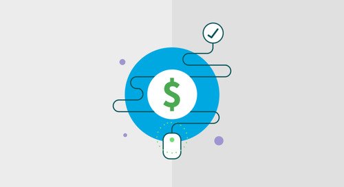 What $5K Can Buy on 3 Marketing Channels
