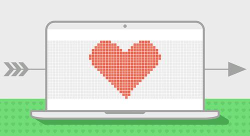 13 Digital Marketing Tools to Crush On