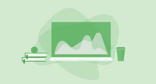 7 Content Marketing Tools to Amp Up Your Productivity