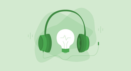 16 Podcasts to Listen to for Stellar Marketing Inspiration