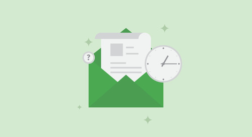 When is the Best Time To Send Emails