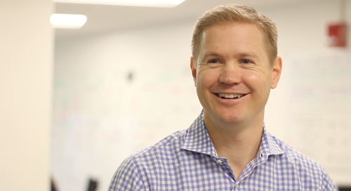 Introducing Sigstr's New CEO, Bryan Wade