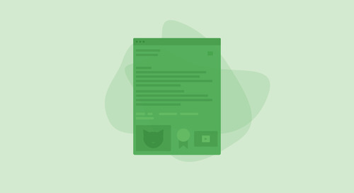 The 15 Biggest Blunders for Bad Email Signatures