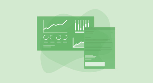 Tracking Corporate Email Signature Success in Google Analytics