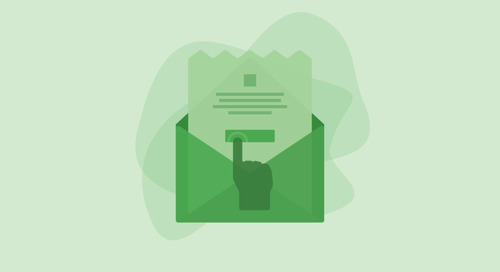 How People ACTUALLY Read Your Emails (A Scientifically-Backed Guide)