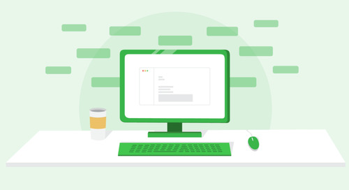 5 Key Elements of an Effective Landing Page